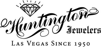 Huntington Jewelers